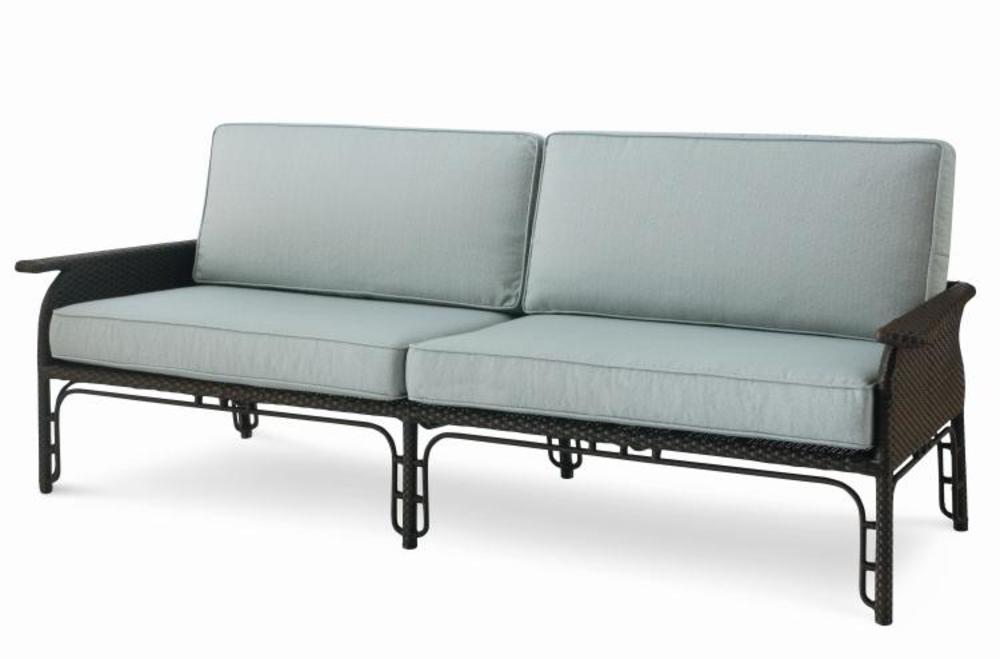 Century Furniture - Tidewater Sofa