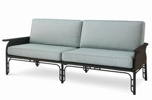 Thumbnail of Century Furniture - Tidewater Sofa