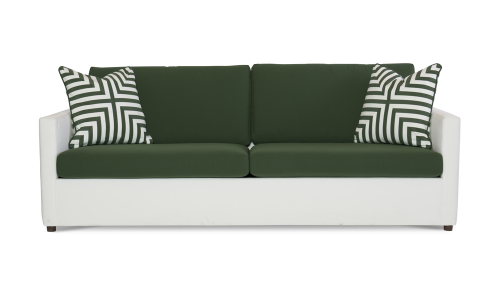 Century Furniture - Oasis Sofa