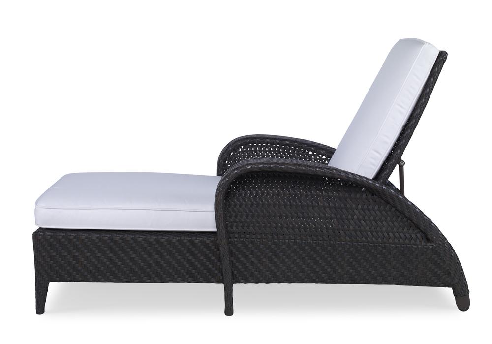 Century Furniture - Chaise
