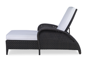Thumbnail of Century Furniture - Chaise