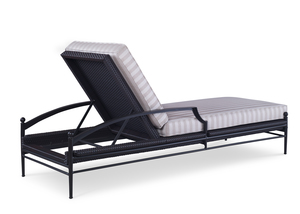 Thumbnail of Century Furniture - Normandie Articulating Chaise