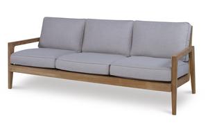 Thumbnail of Century Furniture - West Bay Sofa
