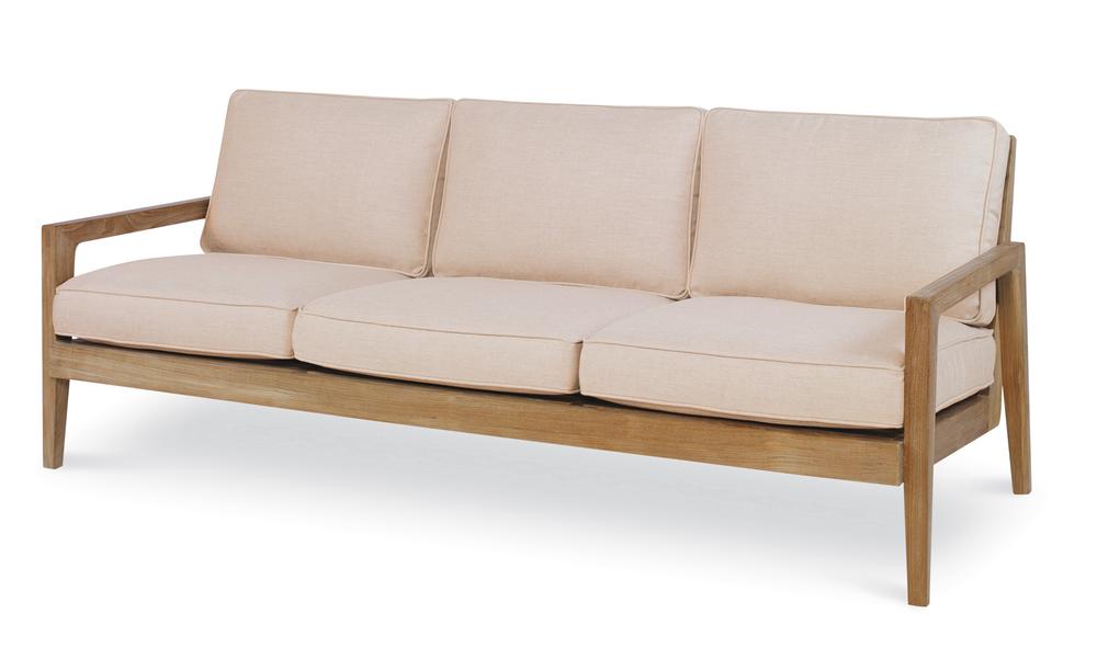 Century Furniture - West Bay Sofa