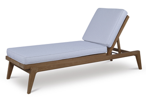 Thumbnail of Century Furniture - West Bay Chaise
