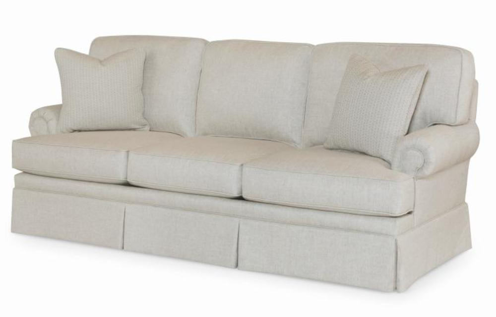 Century Furniture - Abby Proper Sofa