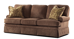 Thumbnail of Century Furniture - Abby Proper Sofa
