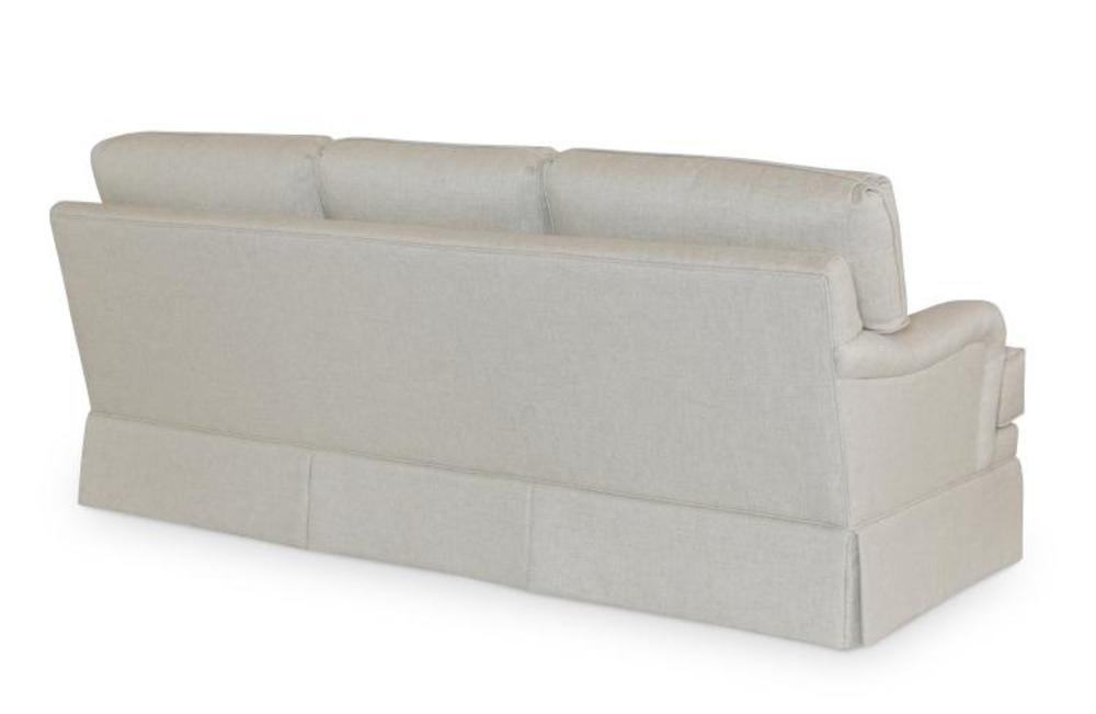 Century Furniture - Middleburg Sofa