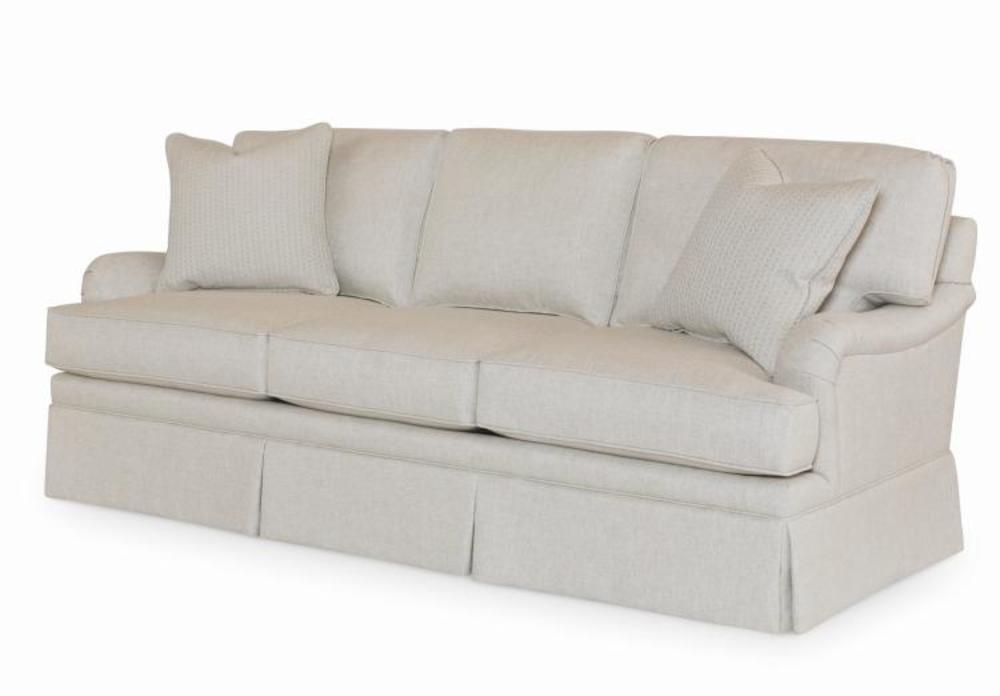 Century Furniture - Middleburg Loveseat