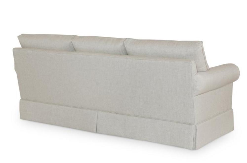 Century Furniture - Clayburn Sofa