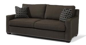 Thumbnail of Century Furniture - Colton Loveseat