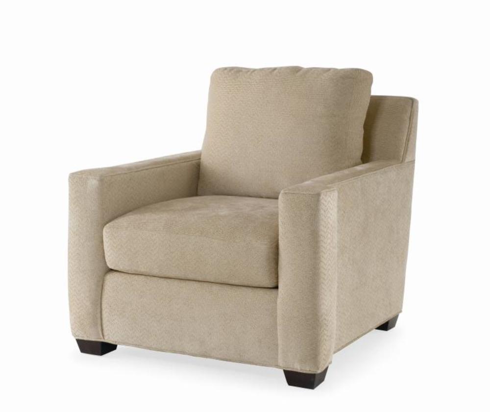 Century Furniture - Colton Chair