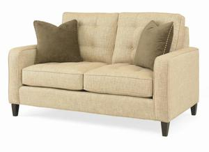 Thumbnail of Century Furniture - Marc Loveseat