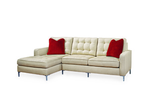 Thumbnail of Century Furniture - Marc Sectional