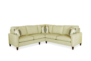 Thumbnail of Century Furniture - Pablo 2 Piece Sectional