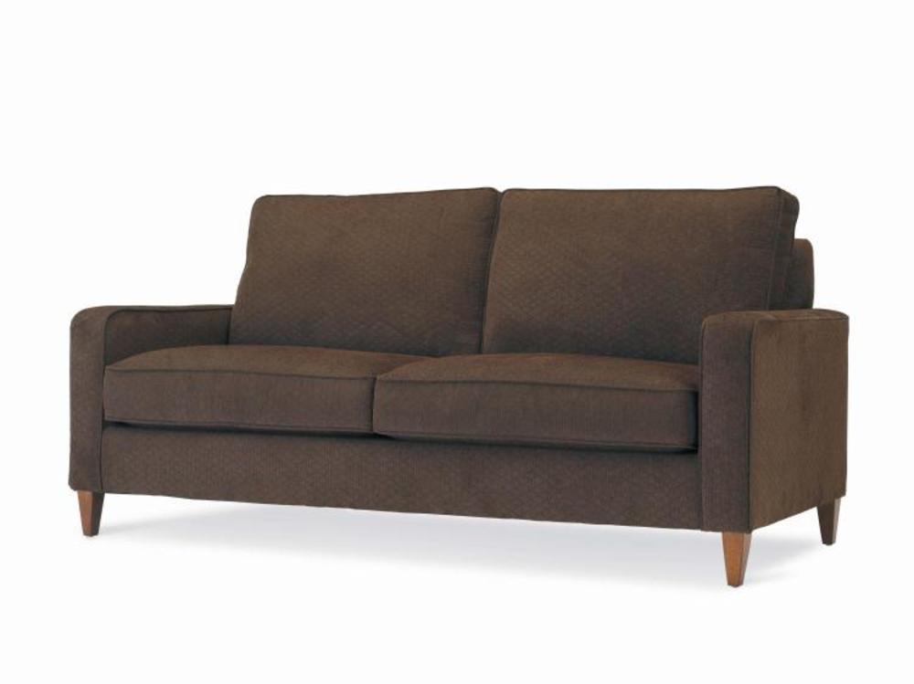 Century Furniture - Pablo Loveseat
