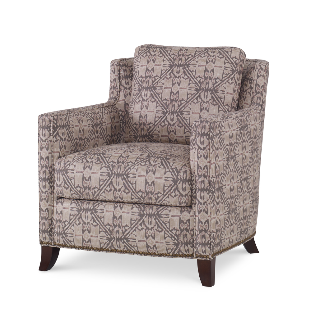 Century Furniture - Mike Chair