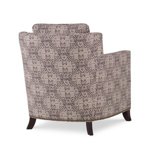 Thumbnail of Century Furniture - Mike Chair