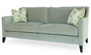 Thumbnail of Century Furniture - Del Mar Sofa