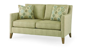 Thumbnail of Century Furniture - Del Mar Loveseat
