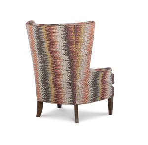 Thumbnail of Century Furniture - Ridley Chair