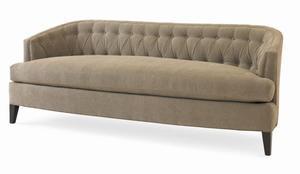 Thumbnail of Century Furniture - Gordon Sofa