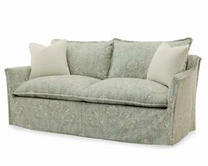 Thumbnail of Century Furniture - Cayden Sofa Slipcover