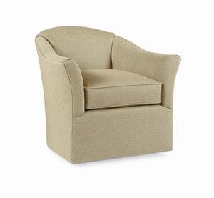 Thumbnail of Century Furniture - Altos Swivel Chair