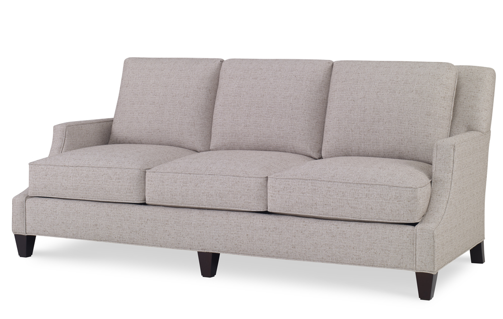 Century Furniture - Connor Sofa