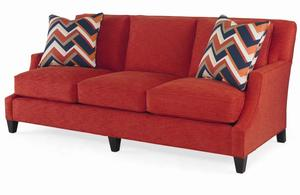 Thumbnail of Century Furniture - Connor Sofa