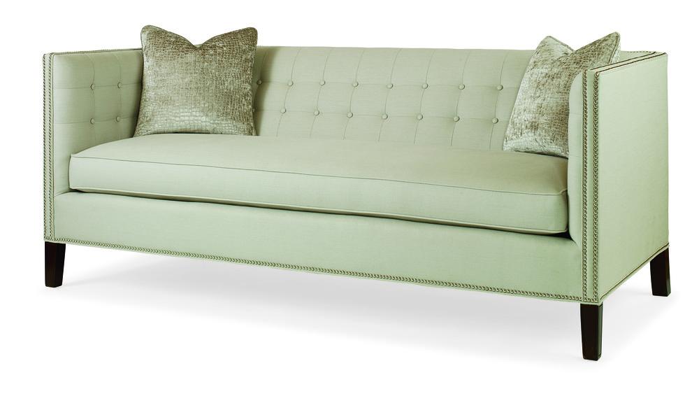 Century Furniture - Cardini Sofa