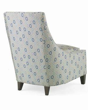 Thumbnail of Century Furniture - Angel Chair