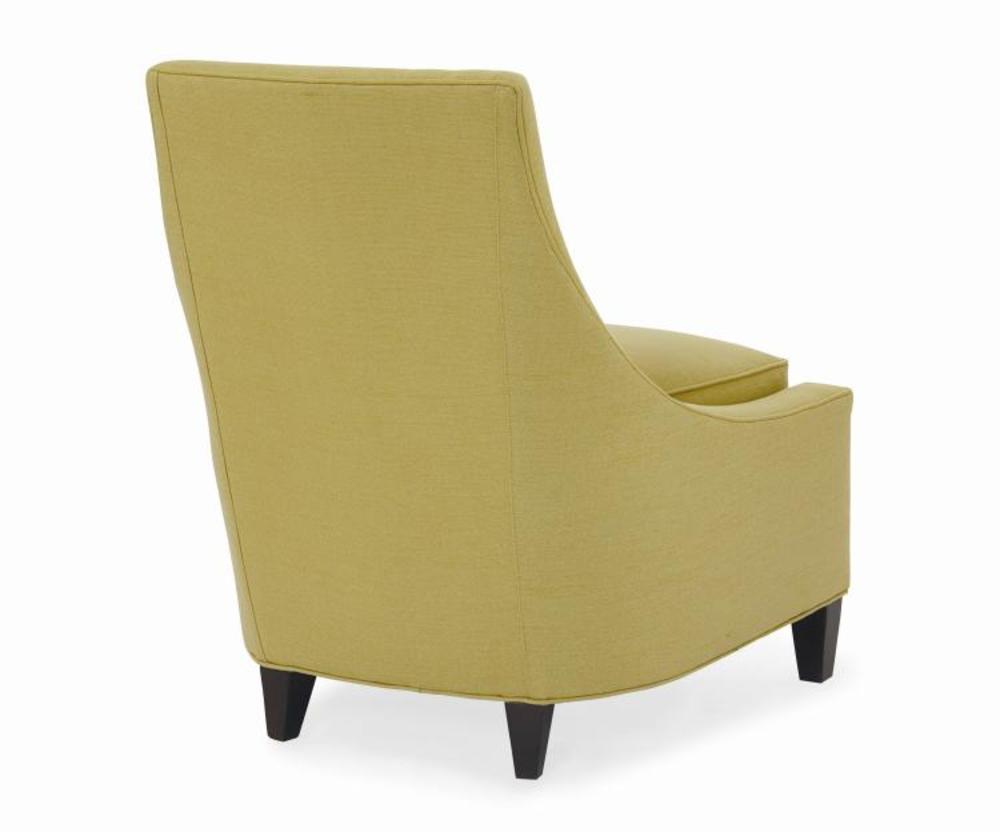 Century Furniture - Angel Chair