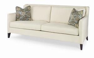 Thumbnail of Century Furniture - Del Rio Apartment Sofa