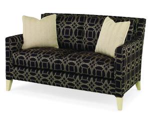 Thumbnail of Century Furniture - Del Rio Loveseat