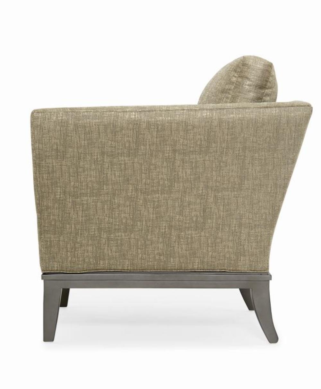 Century Furniture - Oasis Chair