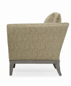 Thumbnail of Century Furniture - Oasis Chair