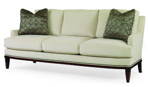 Thumbnail of Century Furniture - Thurston Sofa