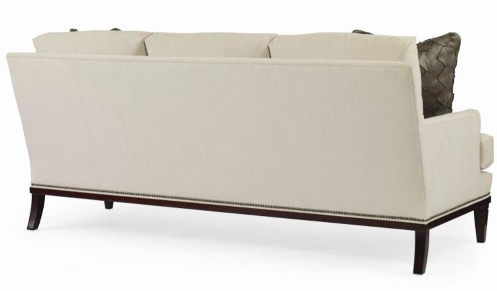 Century Furniture - Thurston Sofa