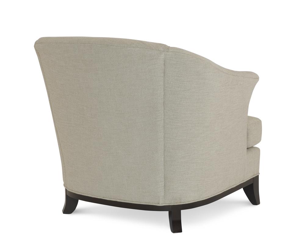 Century Furniture - Dana Chair