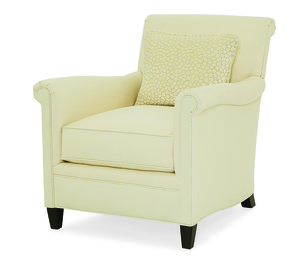 Thumbnail of Century Furniture - Bourne Chair