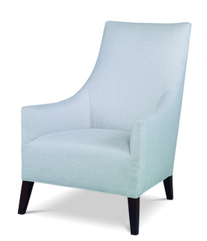 Thumbnail of Century Furniture - Rocco Chair
