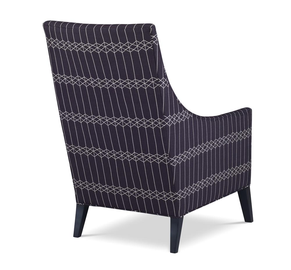 Century Furniture - Rocco Chair