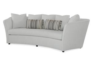 Thumbnail of Century Furniture - Nicola Sofa