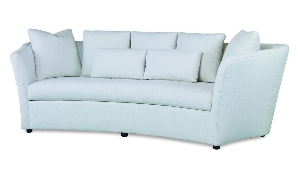 Century Furniture - Nicola Sofa