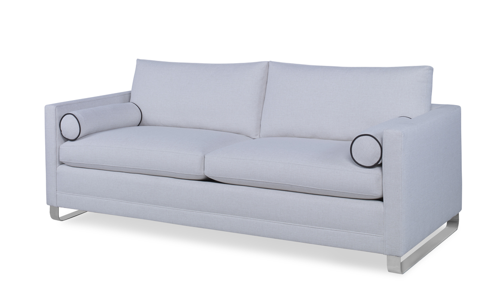 Century Furniture - Hale Sofa