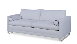 Thumbnail of Century Furniture - Hale Sofa