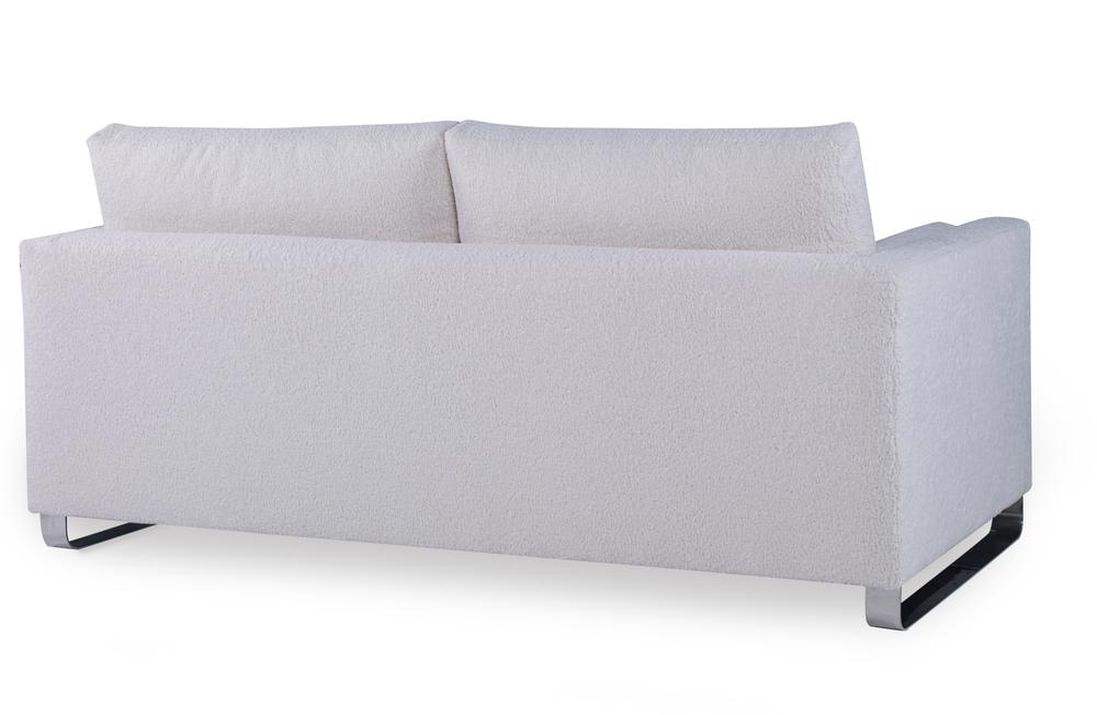 Century Furniture - Hale Loveseat