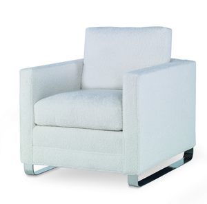 Thumbnail of Century Furniture - Hale Chair