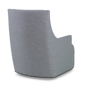 Thumbnail of Century Furniture - Korey Swivel Chair
